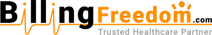 Billing Freedom Logo