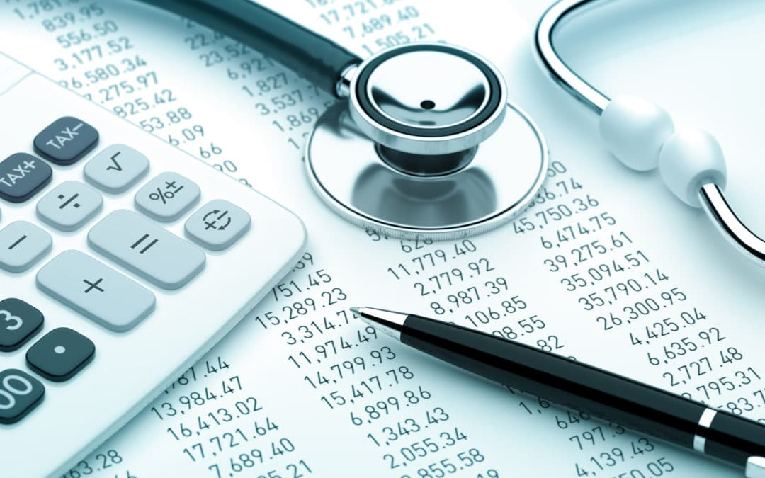 Here's Why 2020 Is the Year to Outsource Medical Billing Services