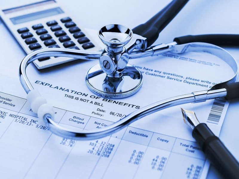 10 Reasons to Outsource Medical Billing Company