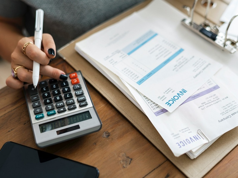 10 Reasons Why Outsourcing Medical Billing