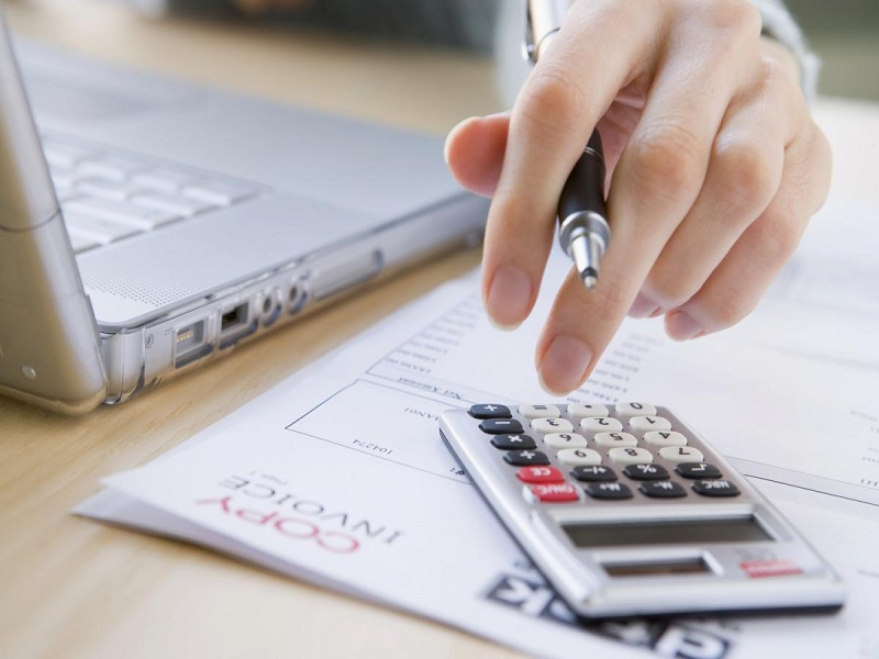 5 Ways to Grow Your Medical Billing Business