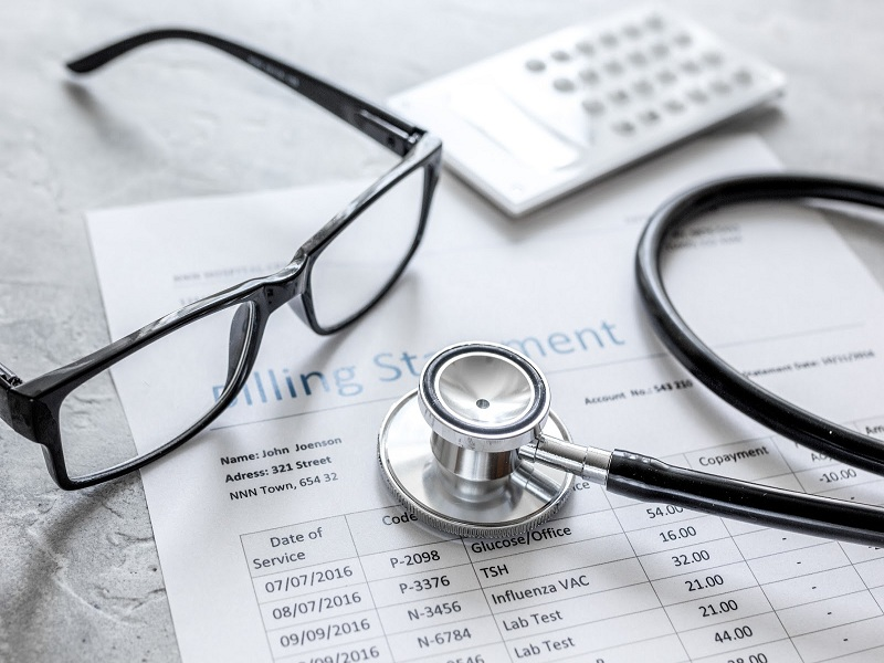 Outsource Medical Billing and Its Benefits