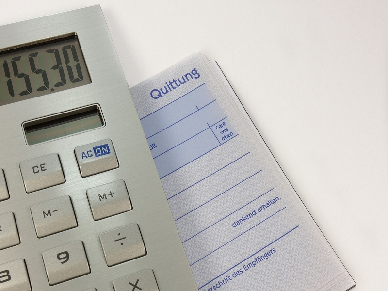 What are Modifiers in Medical Billing.